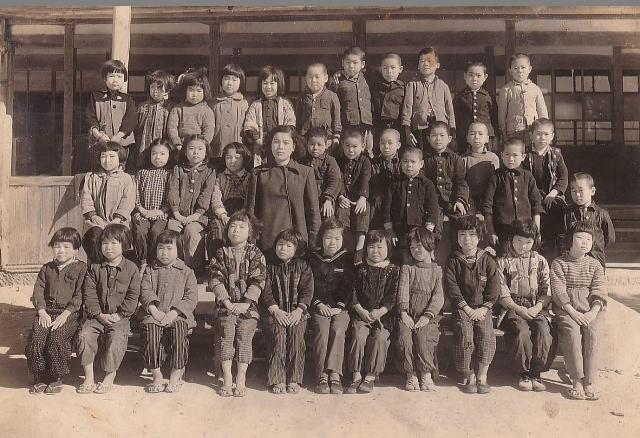 柏小学校の思い出 1915年 | ギターを持った渡り鳥 最新版 | ギター ...